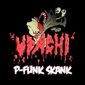 Bild für 'P-Funk Skank'