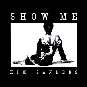 Image for 'Show Me'