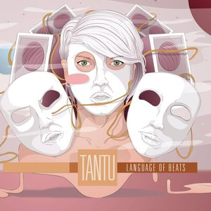 Image pour 'Language of Beats'