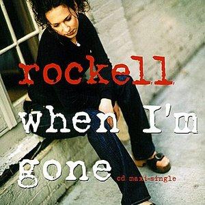 Imagen de 'When I'm Gone'