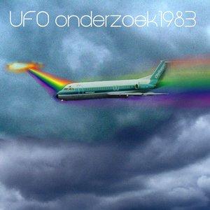 Image for 'UFO Onderzoek 1983'