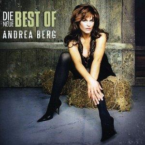Image for 'Die neue Best of Andrea Berg'