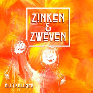 Image for 'Zinken & Zweven'