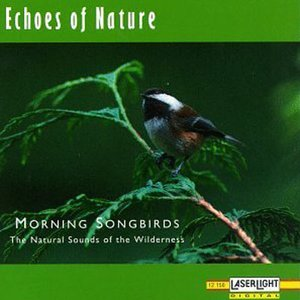 Image pour 'Morning Songbirds'