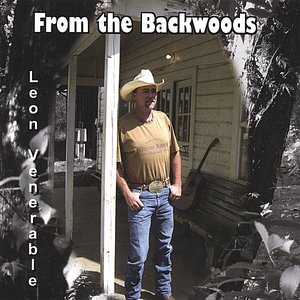 Image for 'From The Backwoods'