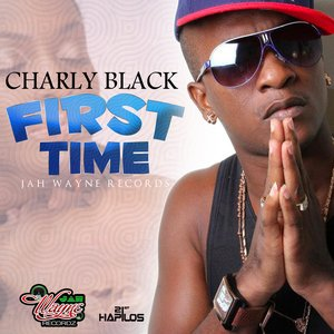 Image for 'First Time - Single'