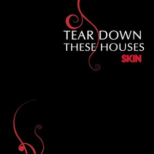 Image for 'Tear Down These Houses'