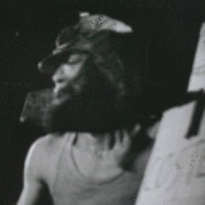 Bild für 'Yximalloo'