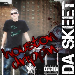 Image for 'Houston Drippin (1)'