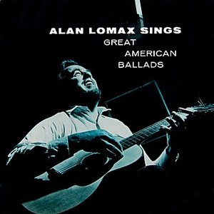 Image for 'Great American Ballads'