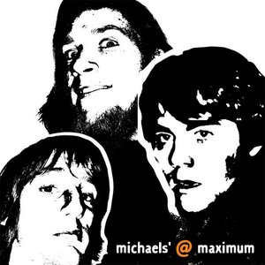 Image for 'michaels' @ maximum'