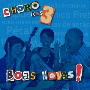 Image for 'Nostálgico'