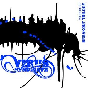 Imagen de 'Mosquito EP'