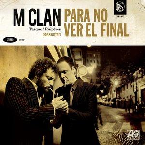 Image pour 'Para No Ver El Final'