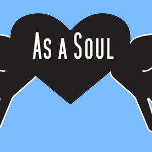 Imagem de 'As a Soul'