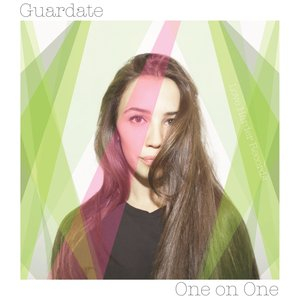 Image for 'One on One EP'