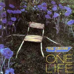 Image for 'ONE LIFE'