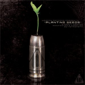 Image for 'Planting Seeds'
