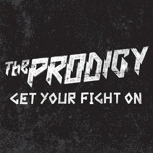 Image for 'Get Your Fight On'