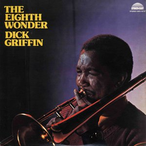 Image for 'Eighth Wonder (feat. Sam Rivers)'