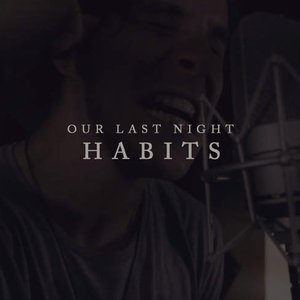 Image pour 'Habits (Stay High) (Originally Performed By Tove Lo)'