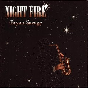 Image for 'Night Fire'
