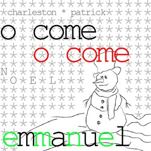 Image for 'O Come, O Come, Emmanuel (Single)'