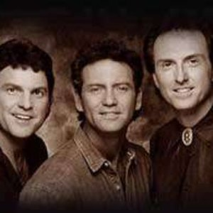 Image for 'Larry Gatlin & The Gatlin Brothers Band'