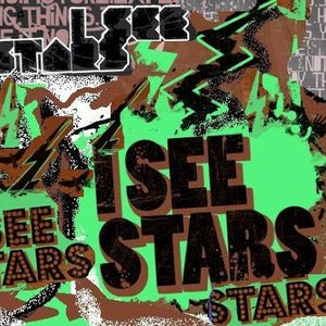 Image for 'I See Stars'