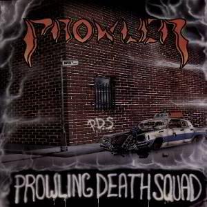 Imagem de 'Prowling Death Squad'