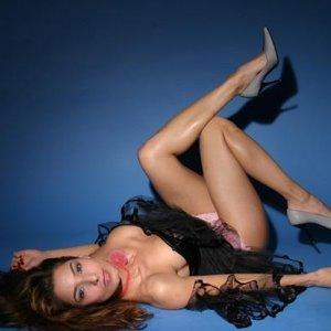 Image for 'Nancy Yvonne'