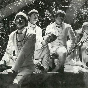 Image for 'Southwest F.O.B.'