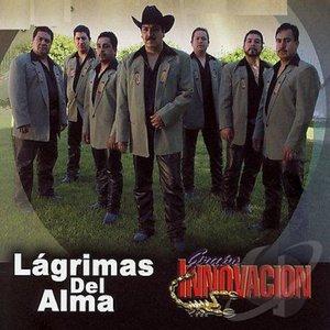 Image for 'Lagrimas Del Alma'