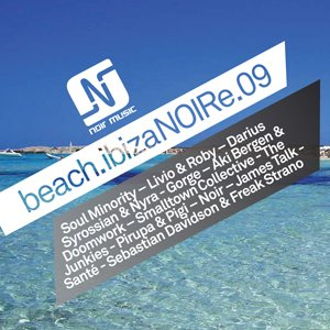 Imagem de 'beach.ibizaNOIRe,09'