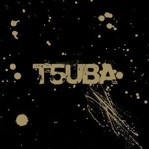 Imagem de 'Tapioka (Art Department Mix)'