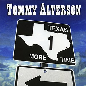 Image for 'Move to Texas'