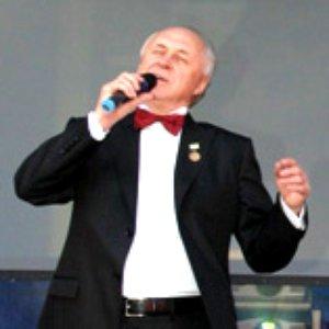 Image for 'Игорь Ильинский'
