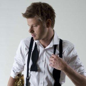 Image for 'Magnus Lindgren'
