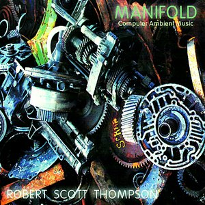 Image for 'Manifold'
