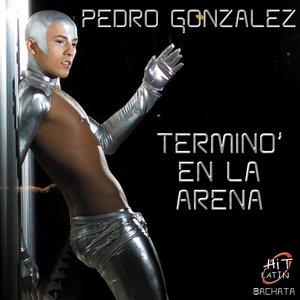 Image for 'Terminò en la Arena'