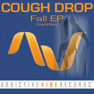 Image for 'Fall EP'