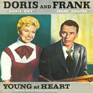 Image for 'Young At Heart (Original Motion Picture Soundtrack)'