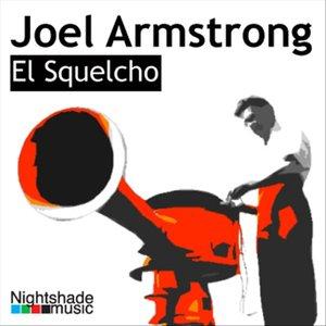 Image for 'El Squelcho'