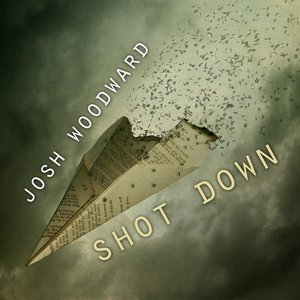 Image for 'Shot Down'