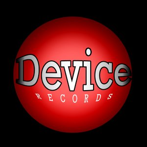 Image for 'Device Records - Mixtape'