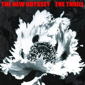 Image for 'The New Odyssey'