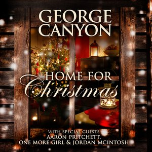 Immagine per 'Home For Christmas'