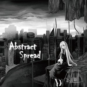 Image for 'Abstract Spread'