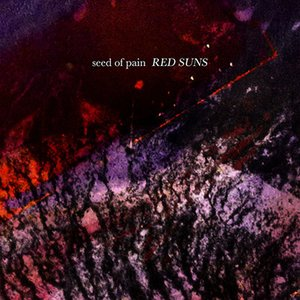 Image for 'Red Suns'