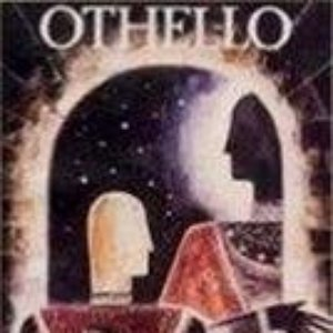 Image for 'Othello'